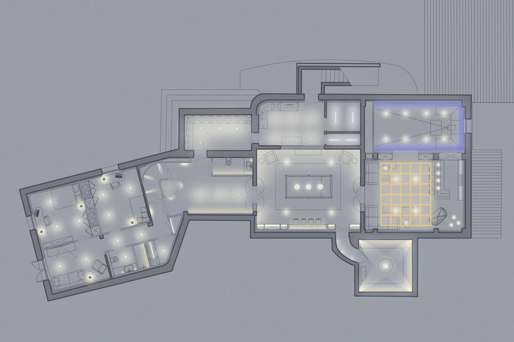 highend-residential-lighting3.jpg