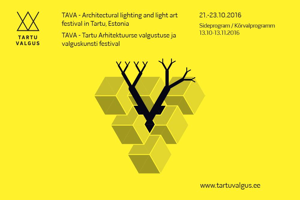 Tartu-Valgus-TAVA-studiodeschutter.jpg