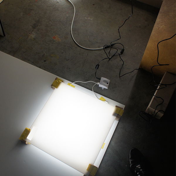 light-test-art-studiodeschutter.jpg