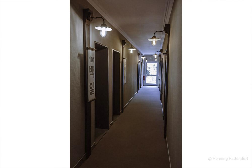 Hotel_amtspforte-stadthagen-studiodeschutter_lichtplanung_5.jpg