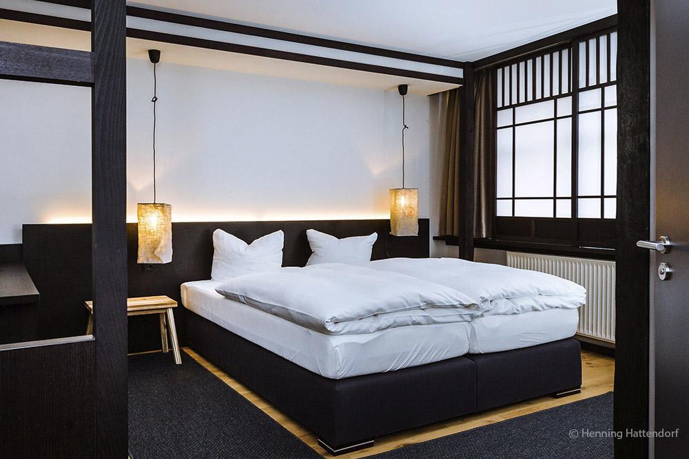 Hotel_amtspforte-stadthagen-studiodeschutter_lichtplanung.jpg