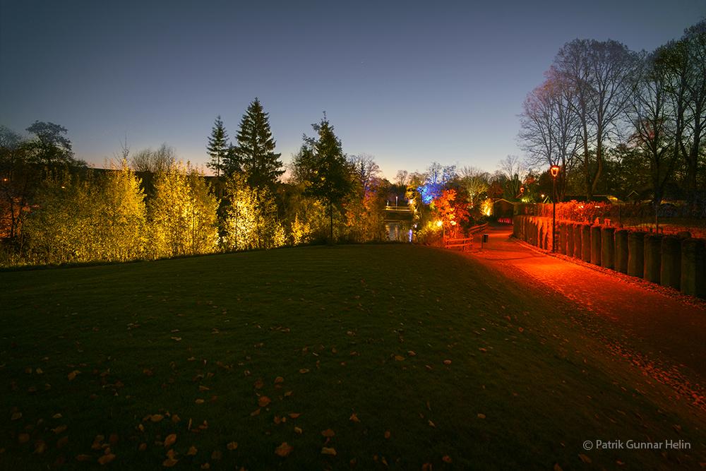 LightsinAlingsas_StudioDeSchutter-lichtplanung.jpg