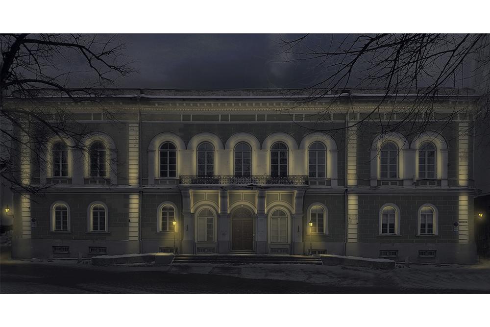 Knighthood-house_studiodeschutter-tallinn.jpg