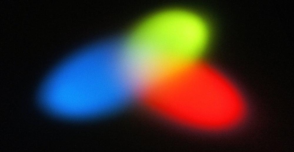 studiodeschutter-lichtplanung.jpg