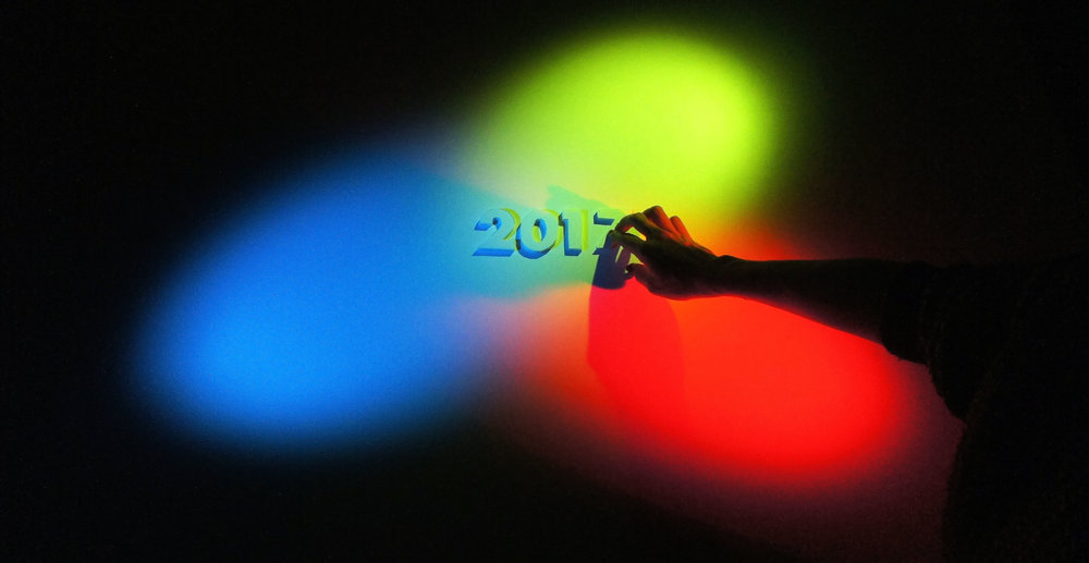 studiodeschutter-lightingdesign.jpg