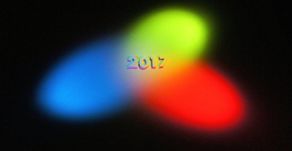 studiodeschutter_lichtplanung-2017.jpg