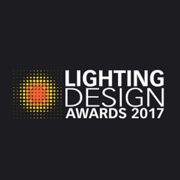 lightingawards_studiodeschutter.jpg