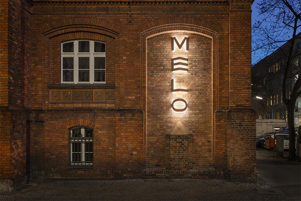 Melo_sign_Berlin_Studio De Schutter_5.jpg