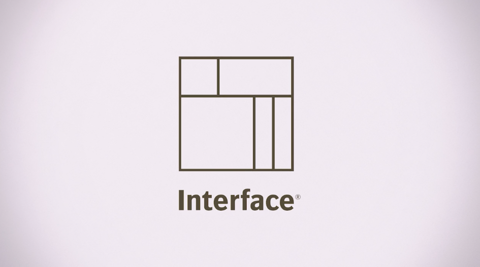 interface-arbeitsweite.png