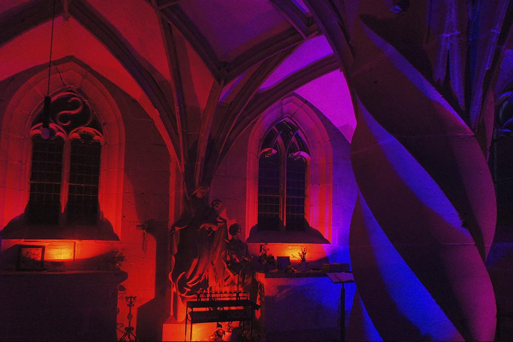 studiodeschutter_Kronach_Lightingfestival_2.jpg