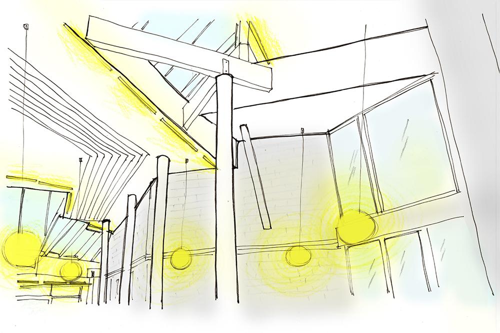 studiodeschutter_lichtplanung_schuhle.jpg