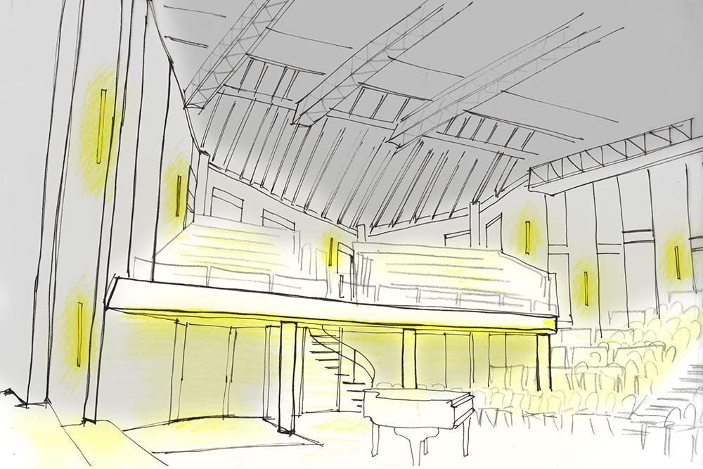studiodeschutter_Lightingdesign_Lucaschoolofart_3.jpg