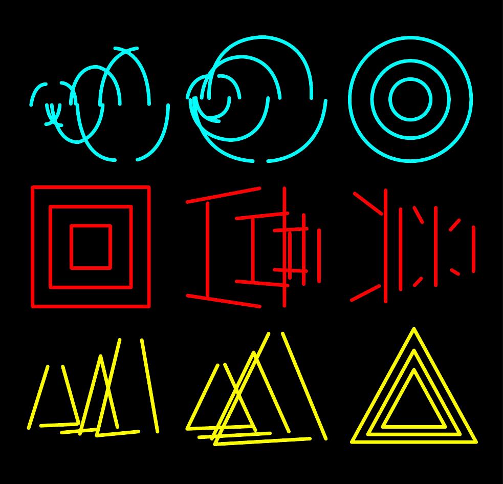 YourPointofView-Luminale_studiodeschutter_lichtplanung.jpg