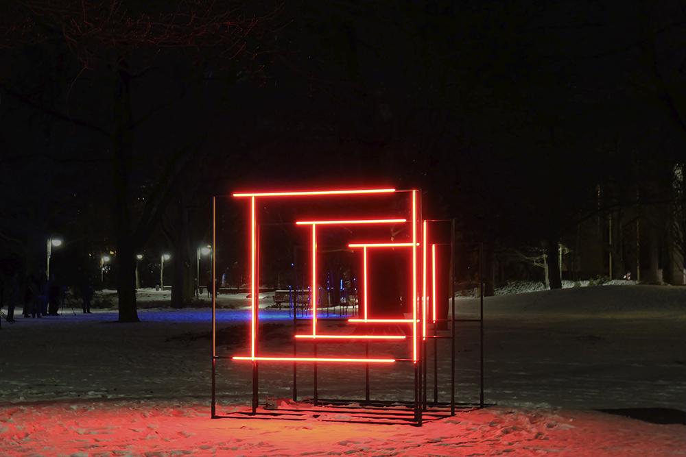 Studio-de-schutter-luminale-frankfurt_your-point-of-view_1.jpg