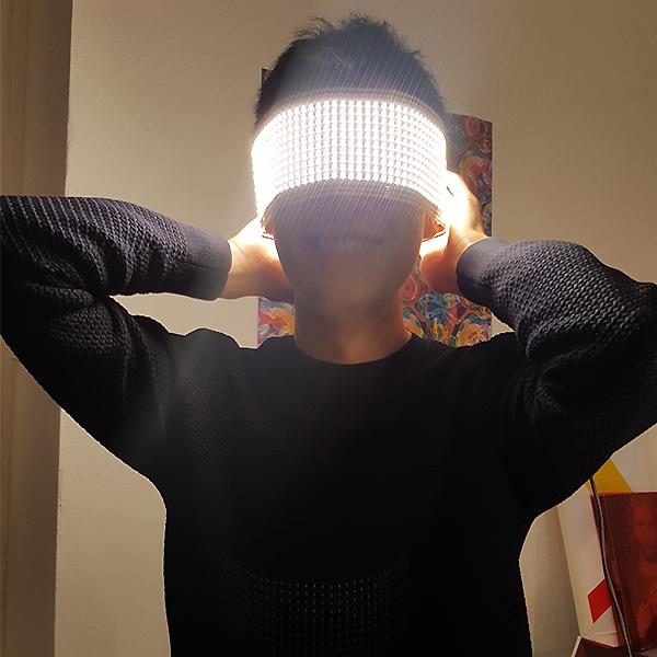 studiodeschutter-lichtplanung-jobs.jpg