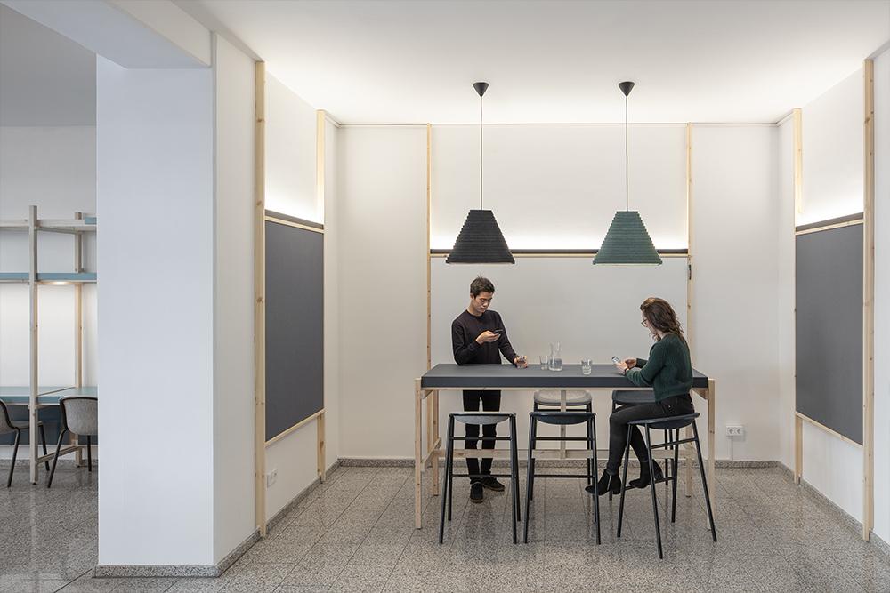 Studio-de-Schutter-Lighting-design-office-proveg_1.jpg