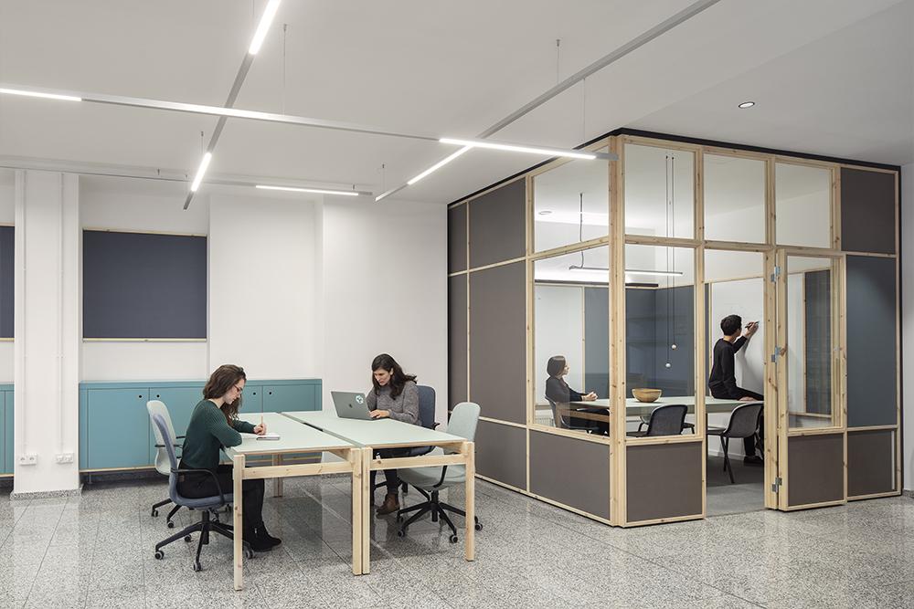 Studio-de-Schutter-Lighting-design-office-proveg_2.jpg
