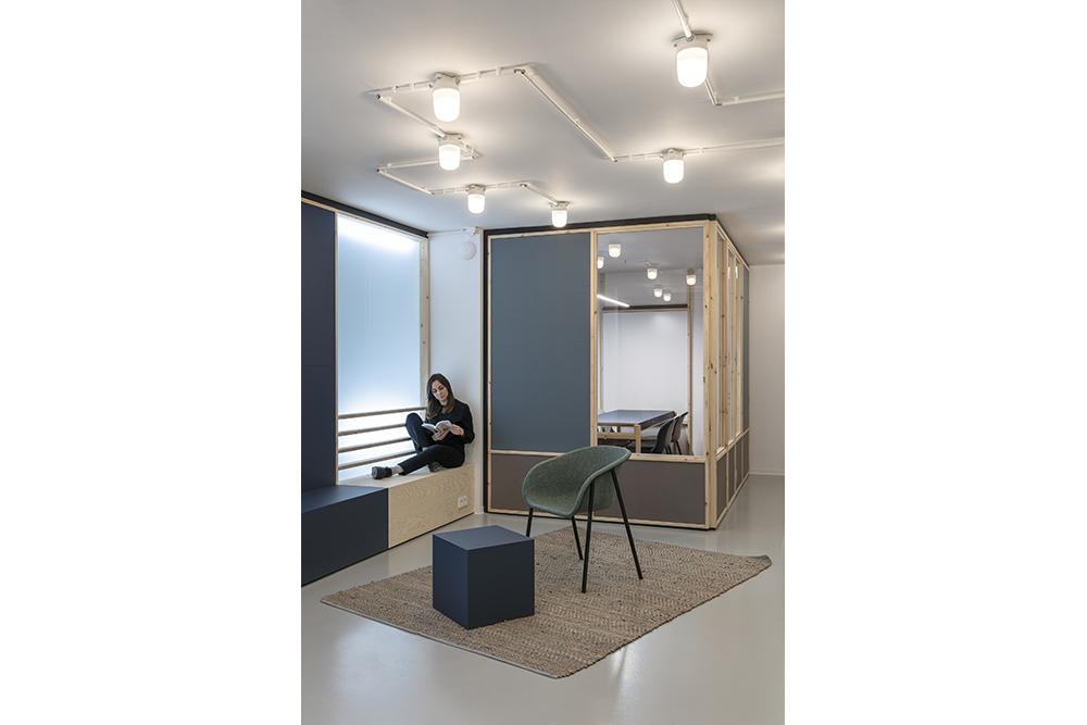Studio-de-Schutter-Lighting-design-office-proveg_7.jpg