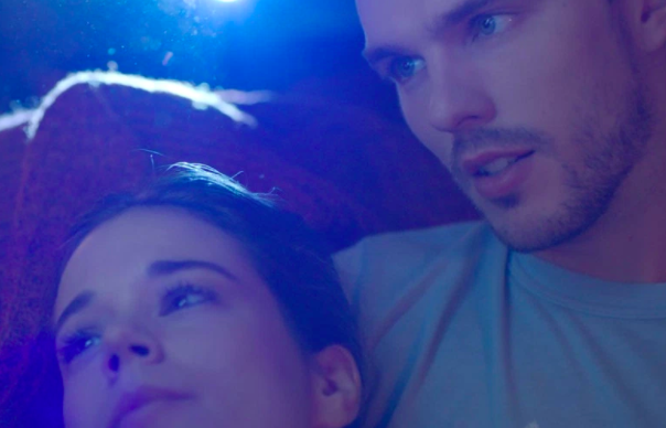 Netflix Landing SVOD Rights to Drake Doremus 'Newness' - Netflix is acquiring worldwide rights to Newness, the Drake Doremus-directed pic that premiered at Sundance. A romantic drama about dating in the modern world, Newness stars Nicholas Hoult, Laia Costa...