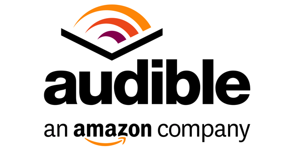 Get a free audiobook with 30 day free trial