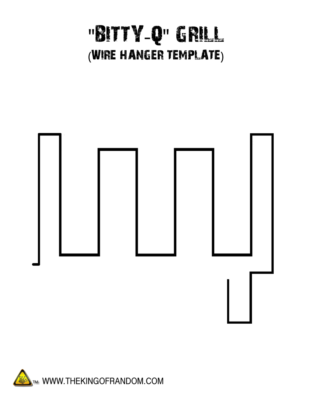 Coat hanger template.jpg