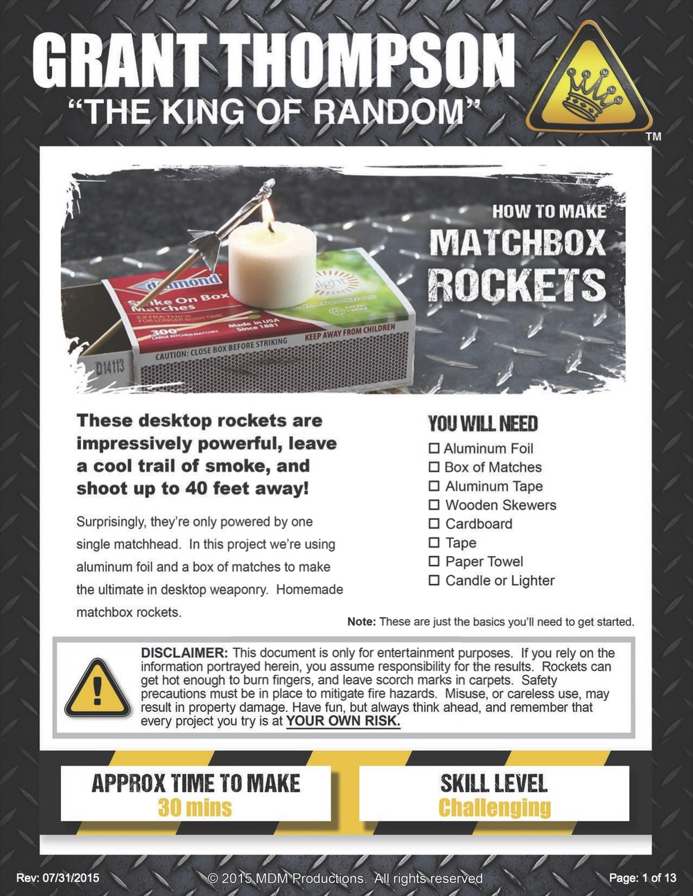 Matchbox+Rockets+Thumbnail?format=500w grant thompson foam cutter wire diagram grant wiring diagrams Hot Wire Foam Cutter Home Depot at alyssarenee.co