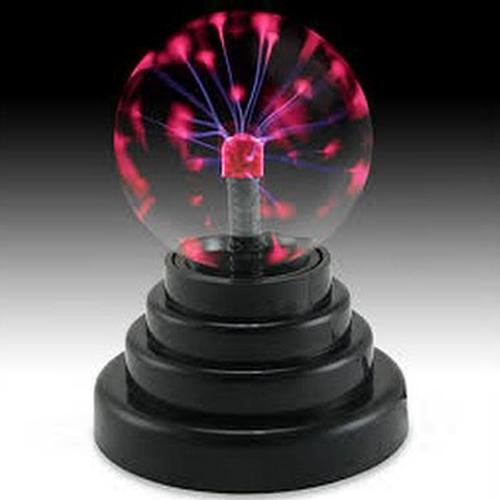 USB Plasma Ball.jpg