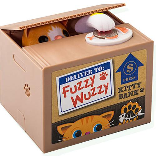 Fuzzy Wuzzy Kitty Bank.jpg