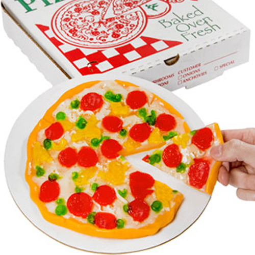 Gummy Pizza.jpg