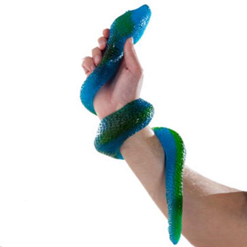 Giant Gummy Snake.jpg