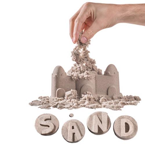 Sand by Brookstone.jpg