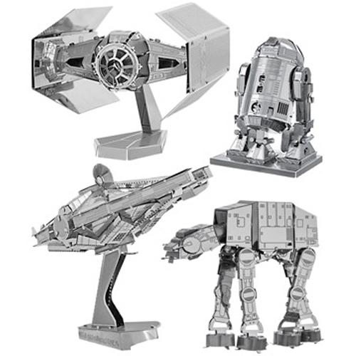 Star Wars 3D Metal Model Kits.jpg