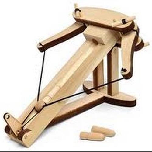 Wooden Ballista Kit.jpg