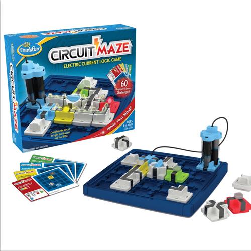 Circuit Maze.jpg