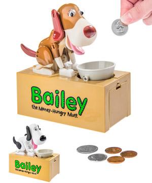 bailey-dog-bank-2.jpg