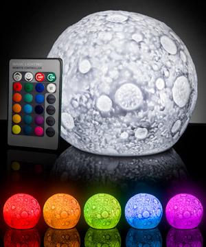 lunar-light-show-lamp.jpg