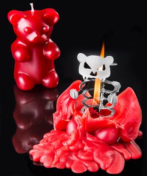 gummy-bear-skeleton-candle.jpg