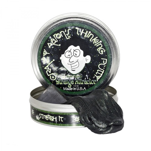 2. Magnetic Thinking Putty.jpg