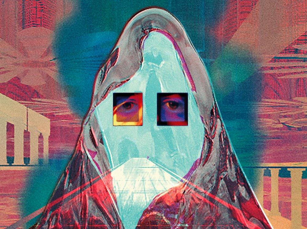 Space-Dimension-Controller_CREDIT_Jacob_Chabeaux_WEB.jpeg