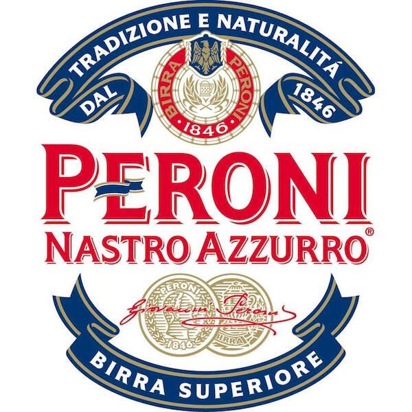 peroni_italian_lager_full_keg_15.5_gal.jpg