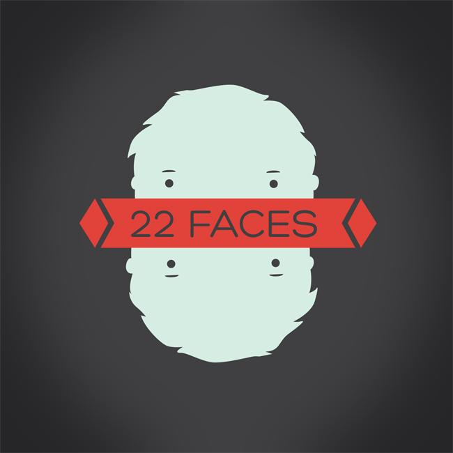 22-faces_dark-background.jpg