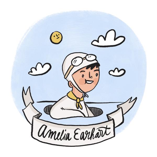 Amelia_Earhart_600x600.jpg