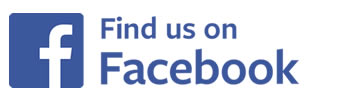 Join our  members only Facebook group .