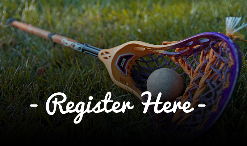 Register here! Be one of the 50+ teams competing in our Fall Invitational in Portland OR!