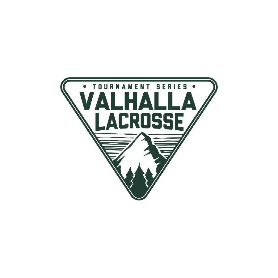 Valhalla Tournament Series