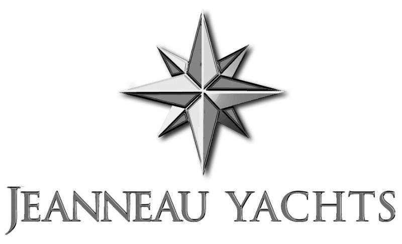 logo-for-Jeanneau-Yachts (1).jpg