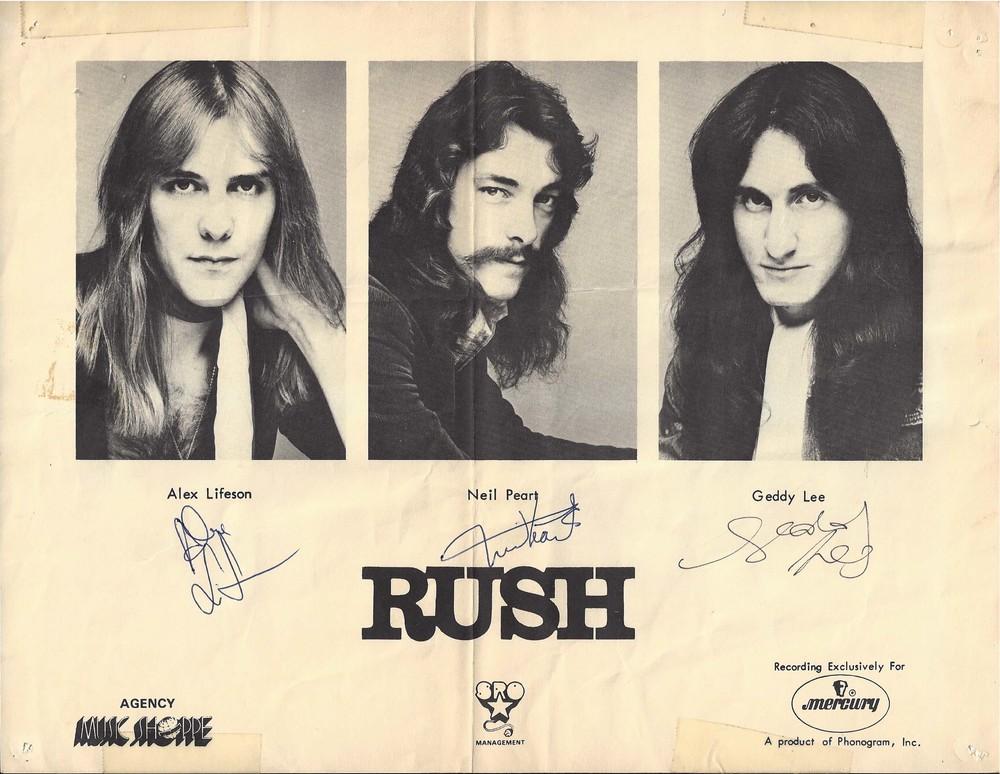 Rush circa 1978?.jpg