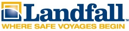 landfall_logo.jpg