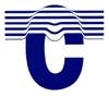 Custom Covers Logo_small.jpg