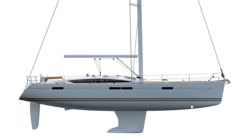 JY53 starboard view.jpg
